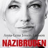 Cover for Nazibruden