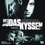 Cover for Judaskyssen