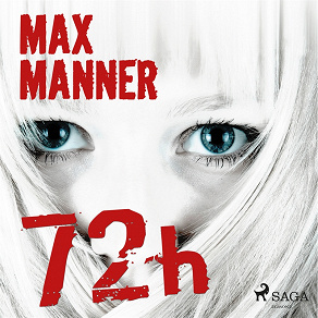 Cover for 72h