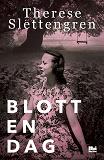 Cover for Blott en dag