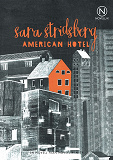 Cover for American Hotel