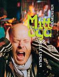Cover for Mitt Öga - återkomsten