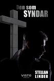Cover for Den som syndar