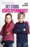 Cover for Det stora könsexperimentet
