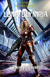 Cover for Luna Olympia