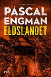 Cover for Eldslandet
