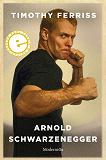 Cover for Arnold Schwarzenegger