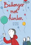 Cover for Ballonger mot himlen