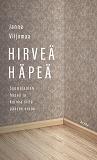 Cover for Hirveä häpeä