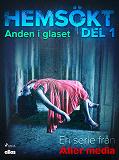 Cover for Anden i glaset
