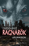 Cover for Färden mot Ragnarök