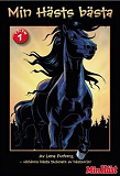 Cover for Min Hästs bästa, vol. 1