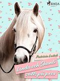 Cover for Linda och Shanti sätts på prov