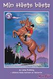 Cover for Min Hästs bästa, vol. 3