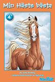 Cover for Min Hästs bästa, vol. 4