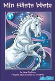 Cover for Min Hästs bästa, vol. 5