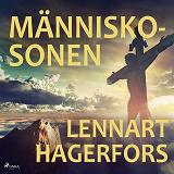 Cover for Människosonen