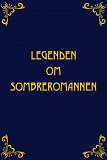 Cover for Legenden om Sombreromannen