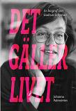 Cover for Det gäller livet. Del 3 - Hej feminist