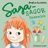 Cover for Ensamlek