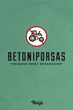 Cover for Betoniporsas