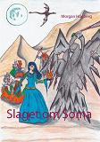 Cover for Slaget om Soma