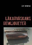 Cover for Läkarväskans hemligheter
