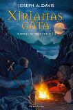 Cover for Xirianas gåta