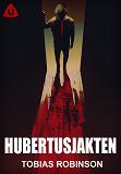 Cover for Hubertusjakten