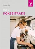 Cover for Yrke Köksbiträde