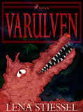 Cover for Varulven