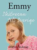 Cover for Emmy 2 - Skitresan till Sverige