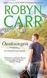 Cover for Önskningen
