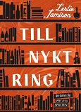 Cover for Tillnyktring