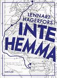 Cover for Inte hemma