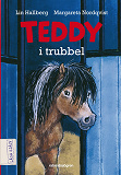 Cover for Teddy i trubbel