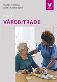 Cover for Yrke Vårdbiträde