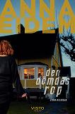 Cover for Den dömdas rop, del 2