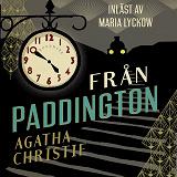 Cover for 4.50 från Paddington