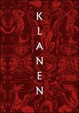 Cover for Klanen
