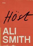 Cover for Höst