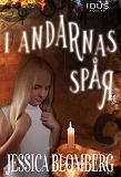 Cover for I andarnas spår