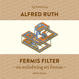 Cover for Fermis Filter: En anledning att finnas