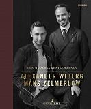 Cover for Den moderna gentlemannen