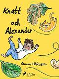 Cover for Knatt och Alexander
