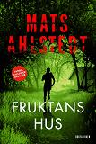 Cover for Fruktans hus