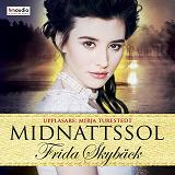 Cover for Midnattssol