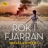 Cover for Rök i fjärran