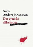 Cover for Det cyniska tillståndet