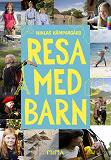 Cover for Resa med barn